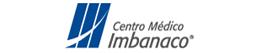Centro-Médico-Imbanaco