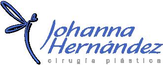 Dra. Johanna Hernandez