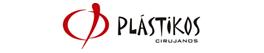 Plásticos-Cirujanos
