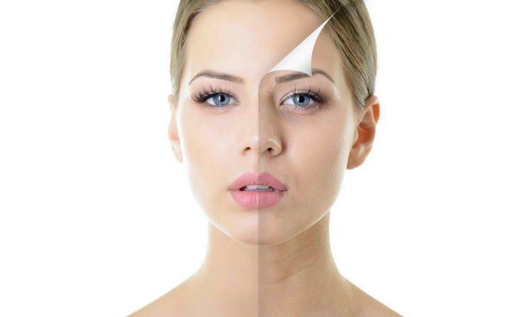 9 consejos para cuidar la piel sensible dra doctora johanna hernandez cirujana plastica cali colombia plastic surgery